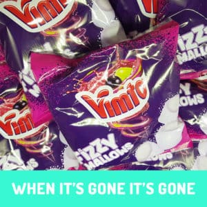 vimto mallows